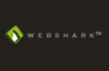 Webshark Ltd.